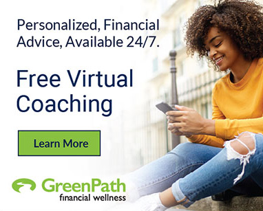 Meet your Virtual Coach