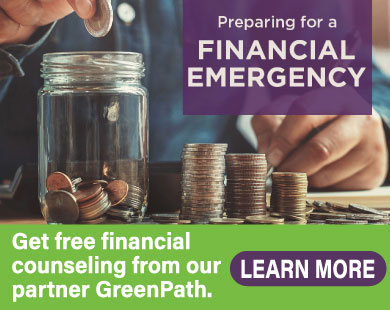 GreenPath Emergency