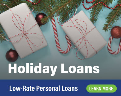 TCT Holiday Loans