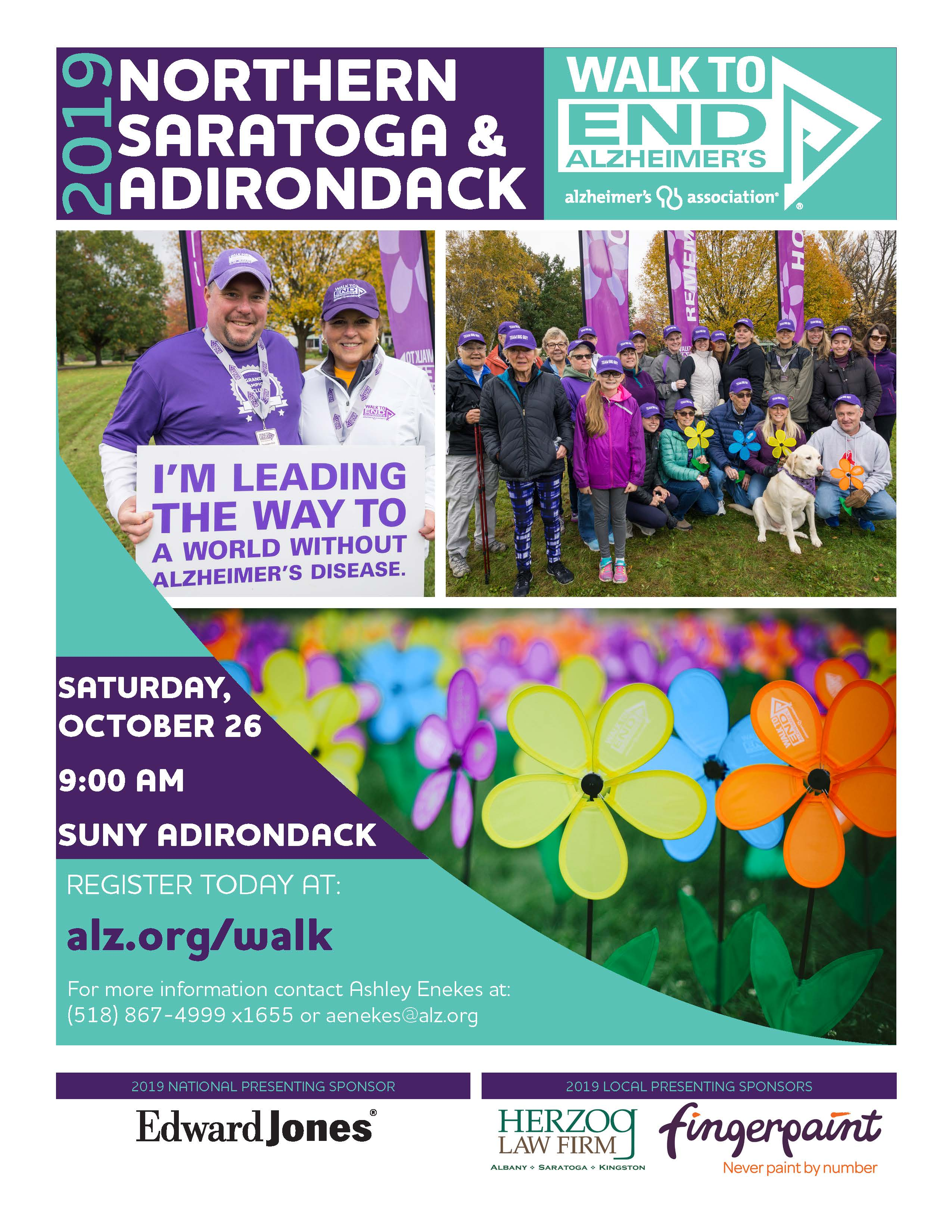 /Northern-Saratoga-Walk-to-End-Alzheimers